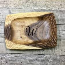 engraved serving tray bowls serving platters familylaser