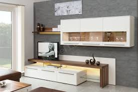 Esszimmertisch Hofmeister Gwinner Wohndesign Wohnzimmer Möbel Letz Ihr Online Shop