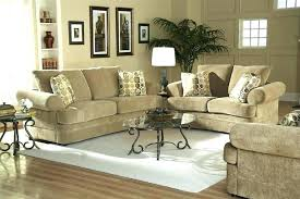 living room furniture sets for cheap complete living room packages living room set innovative complete