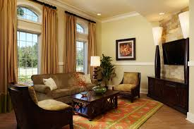 ponte vedra fl new homes for sale coastal oaks at nocatee