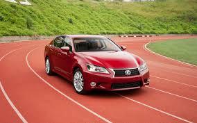 lexus gs hybrid sedan 2013 lexus gs450h reviews and rating motor trend