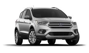 Ford Escape Black - 2017 ford escape eureka illinois mangold ford