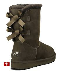 ugg boots sale stores ugg hunters boot sale go go go how to shop for free with