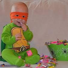 Halloween Costume Baby Boy 20 Baby Costumes Boys Ideas Boy