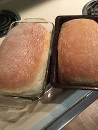 cr鑪e soja cuisine raisin brioche bread brioche toast brioche and oven