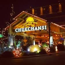 Chukchansi Casino Buffet by Photos At Chukchansi Gold Resort U0026 Casino Casino