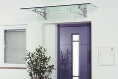 balkon vordach vordach balkon und windfangverglasungen www opo ch