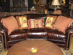Leather Conversation Sofa 10 Best Images On Pinterest Canapes Conversation Sofa And