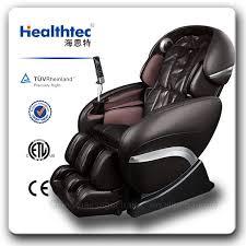 Cheap Zero Gravity Chair 3d Zero Gravity Massage Chair 3d Zero Gravity Massage Chair