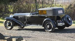 cord news and features classic car news