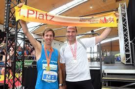 M El K He Simon Stützel Und Simone Raatz Gewinnen 34 Fiducia U0026 Gad Baden
