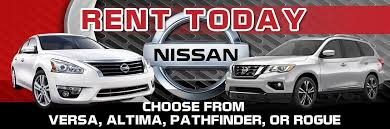 new and used nissan dealer savannah jones nissan
