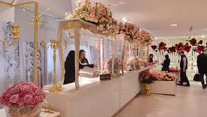 wedding show wedding venues catering corporate events toronto o b events