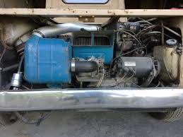 subaru sambar truck engine rare truck 1969 subaru 360 sambar pickup