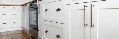 kitchen cabinet door styles australia how cabinet handles can make a difference to your kitchen doors