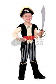 Youth Boy Halloween Costumes 20 Kids Images Halloween Costumes