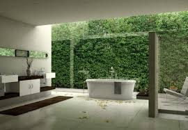 Attractive Master Bathroom Designs Absurd 5 By 8 Bathroom Design Get Inspired With Black And White Bathroom