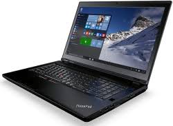 best laptop deals on black friday best black friday laptop deals strongest discount on lenovo