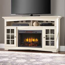 inspiring home depot tv stand with fireplace 31 about remodel home