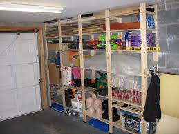 furniture cute ideas for decorating garage design using 3 tier