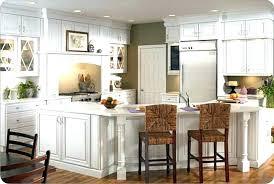kitchen molding ideas cabinet trim molding ideas large size of kitchen cabinet cornice
