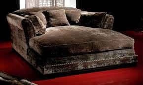 large chaise lounge sofa leather chairs tufted oversized large chaise lounge chair regarding