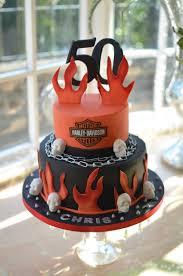 birthday cakes for birthday cakes for him mens and boys birthday cakes coast cakes
