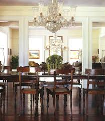 traditional dining room ideas appealing dining room chandeliers traditional fabulous dining room