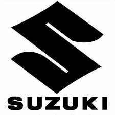 suzuki symbol nuuskamuikunen jaa youtube