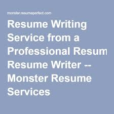 Best Resume Writing Services India by Best 25 Professional Resume Writers Ideas On Pinterest Resume
