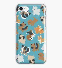 australian shepherd iphone 6 case australian shepherd gifts u0026 merchandise redbubble