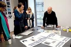 design hochschule berlin design akademie berlin design academy berlin