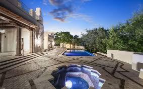 george strait u0027s extravagant house in san antonio is for sale