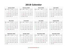 printable weekly calendar for 2018 blank weekly calendar 2018 tgam cover letter