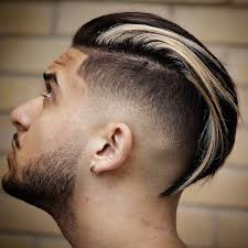 top 10 best hairstyles for boys and men thick short long top 10 best hairstyles in india big boys fashion
