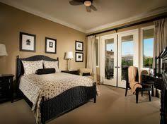 bedroom furniture bay area interior bedroom paint ideas check