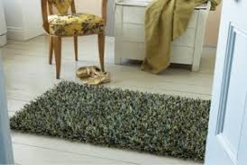 vendita tappeti on line awesome tappeti vendita gallery modern design ideas