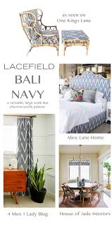 361 best lacefield fabrics images on pinterest upholstery block
