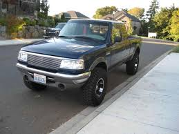 lifted nissan hardbody 2wd msrp ratings with amazing super duty rides pinterest f lifted 2012