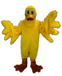 duck costume buy duck costume 22049 mask us