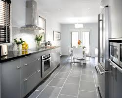 houzz kitchen ideas design gray kitchen cabinets grey houzz ideas allen