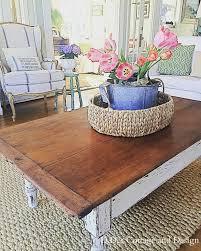 d d u0027s cottage and design my vintage farm table