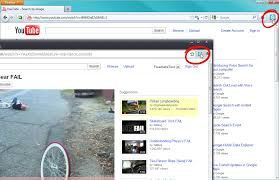download mp3 youtube firefox add on convert youtube to mp3 from chrome firefox ie
