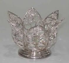 decorative items manufacturer exporter supplier in