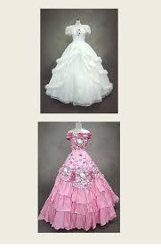 hello wedding dress leelu creations hello wedding dress