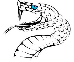 snake tattoo designs snake tattoo tattoo designs and snake