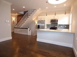 3 bedroom apartments boston ma 50 gloucester street boston ma 02115 3 bedroom apartment for rent