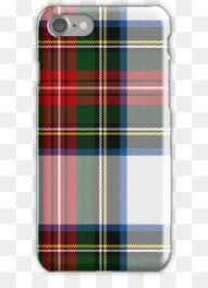 what is tartan plaid free download tartan paper cloth napkins textile full plaid others