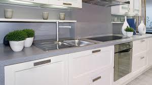 kitchen sink installation bench under bench sinks basins premium bathroom supplies under
