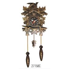 Cuckoo Clock Kit Cuckoo Clock Cuckoo Clock Suppliers And Manufacturers At Alibaba Com